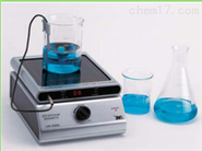 HMS-901 magnetic stirrer supplied